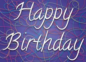 happy-birthday-1169652__340